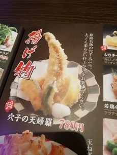 HamausagiAboshi_009_org.jpg