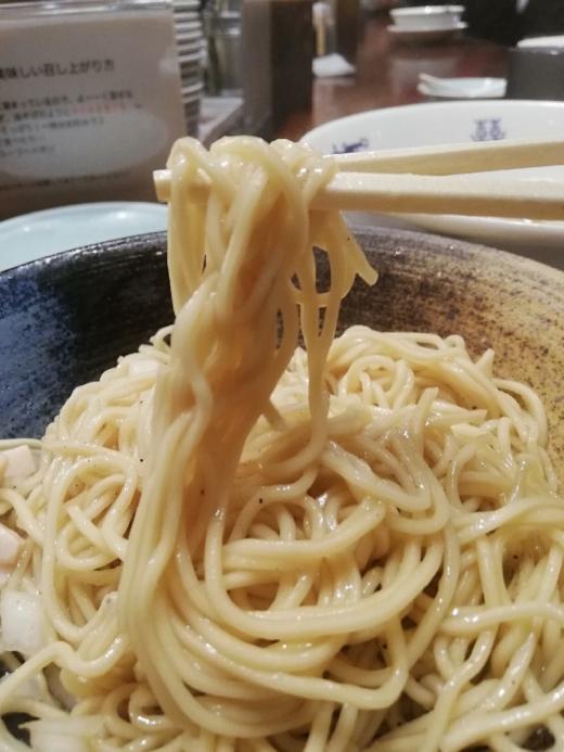 Hongo3Nishino_008_org.jpg