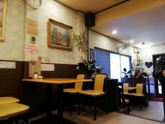 HyogoKobe1_003_org.jpg