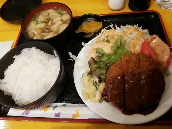 HyogoKobe1_004_org.jpg