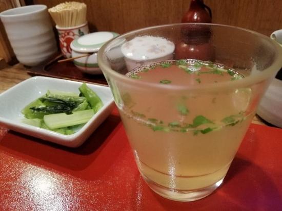 IsehiroGinza_004_org.jpg