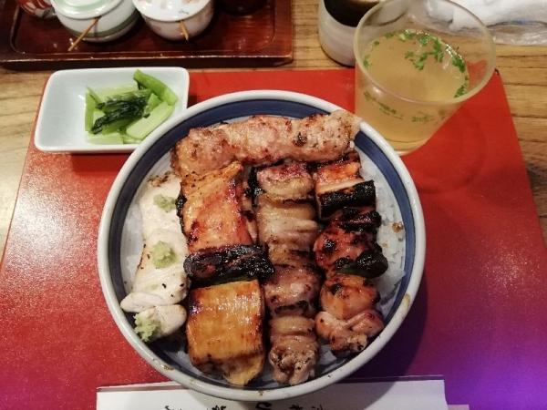 IsehiroGinza_005_org.jpg