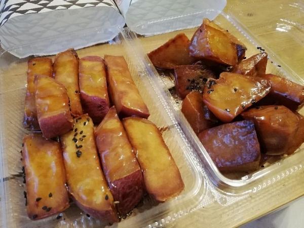 KichiimoKakuozan_005_org.jpg