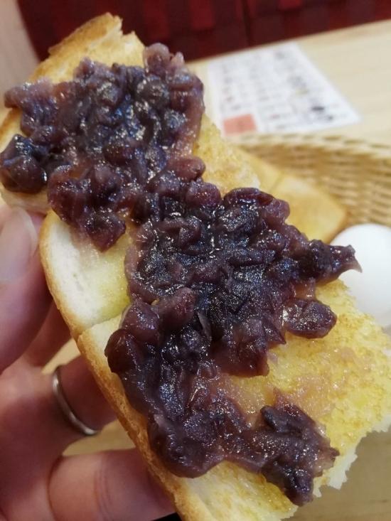 KinshachiMataho_008_org.jpg