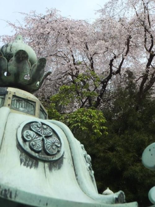 KunozanToshogu_002_org.jpg