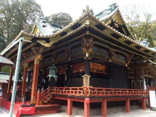 KunozanToshogu_003_org.jpg