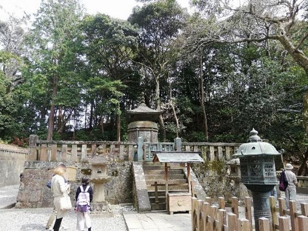 KunozanToshogu_007_org.jpg