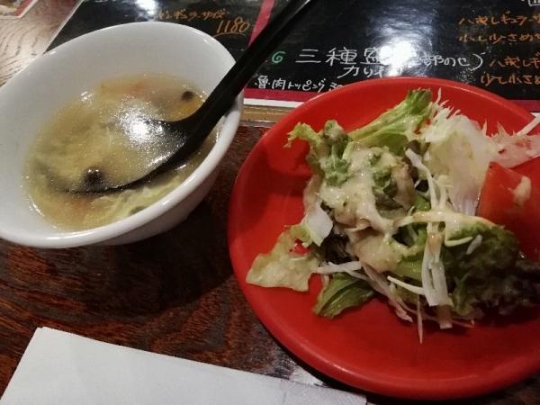NagaseHakkai_003_org.jpg