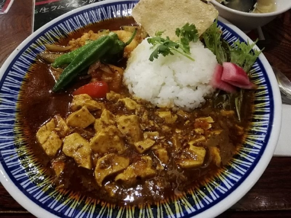 NagaseHakkai_004_org.jpg