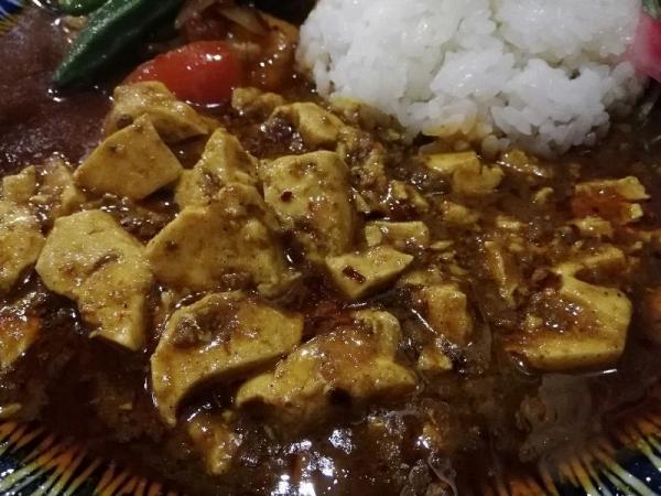 NagaseHakkai_005_org.jpg