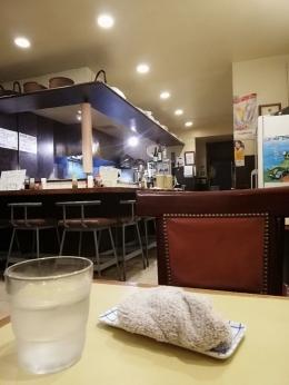 NagoyaMobu_002_org.jpg