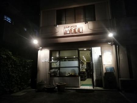 NagoyaMobu_004_org.jpg