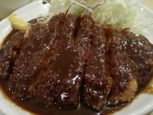 NagoyaMobu_006_org.jpg