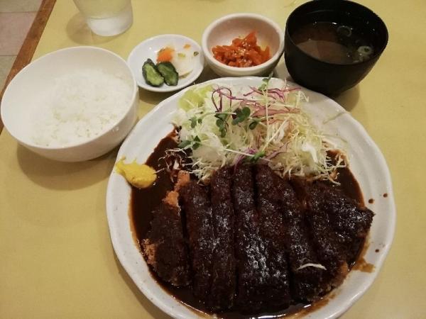 NagoyaMobu_007_org.jpg