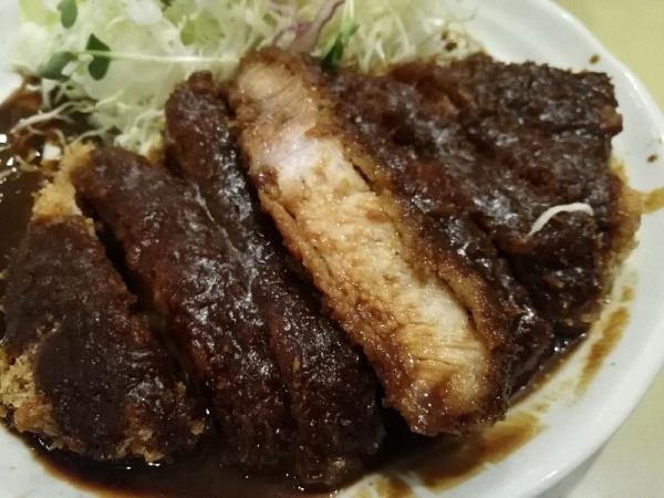 NagoyaMobu_008_org.jpg