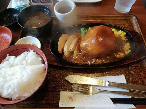 NagoyaNarumi_003_org.jpg
