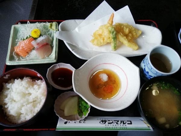 NishiShikamaSanMarco_003_org.jpg