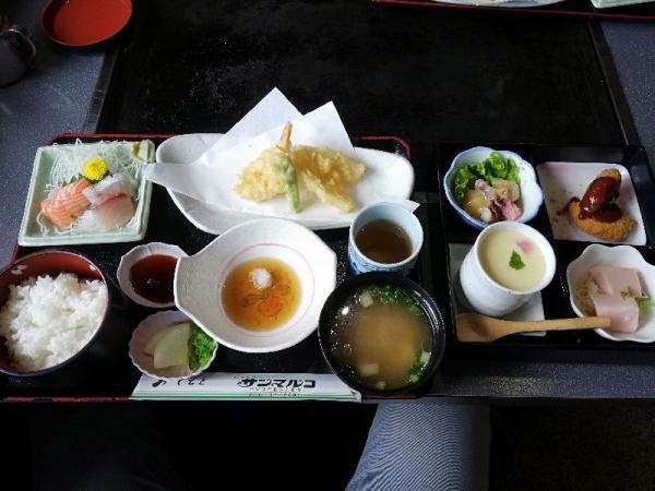 NishiShikamaSanMarco_004_org.jpg