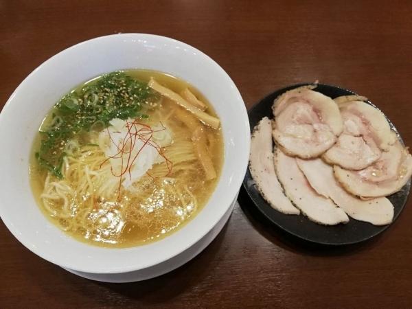 NishitanabeKazamidori_003_org.jpg