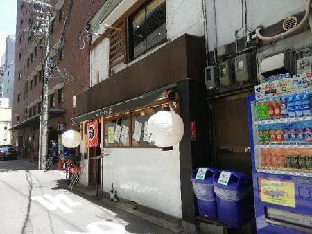NishitenmaZaku_000_org.jpg