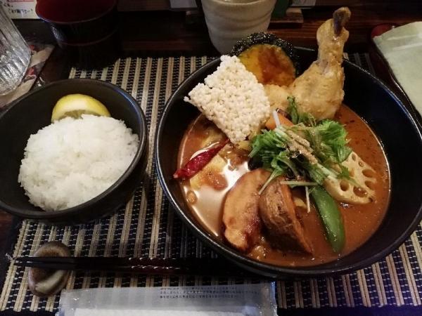 OkusibaHachiojiTashiro_007_org.jpg