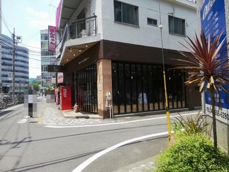 Samurai8oji_009_org.jpg