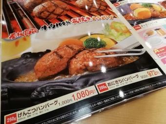 SawayakaShimada_002_org.jpg