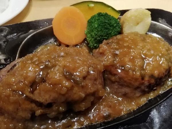 SawayakaShimada_007_org.jpg
