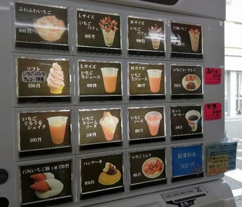ShizuokaKunouya_002_org.jpg