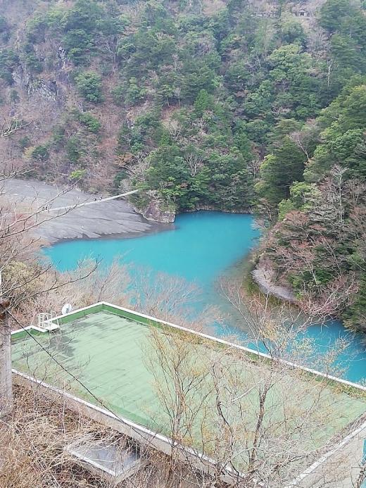 SumatakyoTsuribashi_006_org.jpg