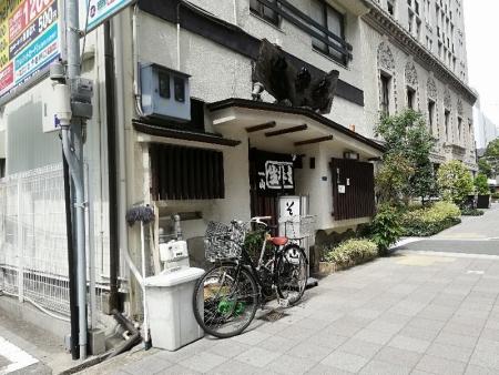 Yodoyabashi1yama_000_org.jpg