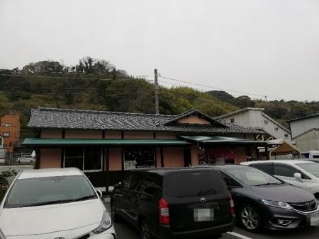 YuiSakura_001_org.jpg