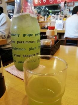 YuiSakura_004_org.jpg