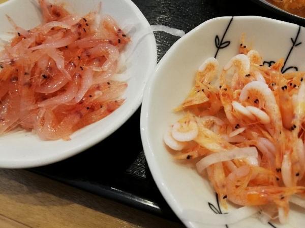 YuiSakura_007_org.jpg