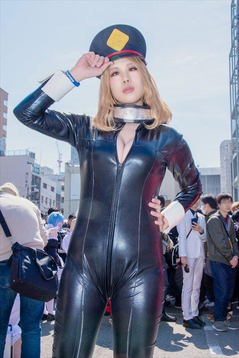 僕のヒーローアカデミア 現見ケミィ トガヒミコ コスプレ 04