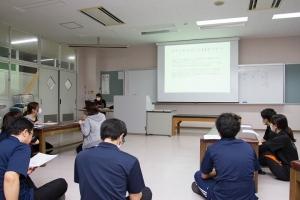 第9回OT研究会公開講座④ concept