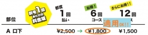 ryokin1 - コピー (2)