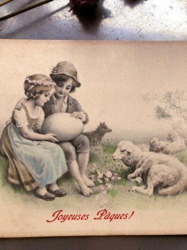 190331.jpg