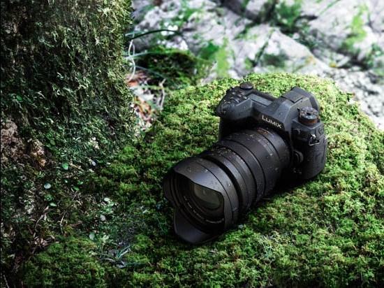 10-25mm-LEICA.jpg