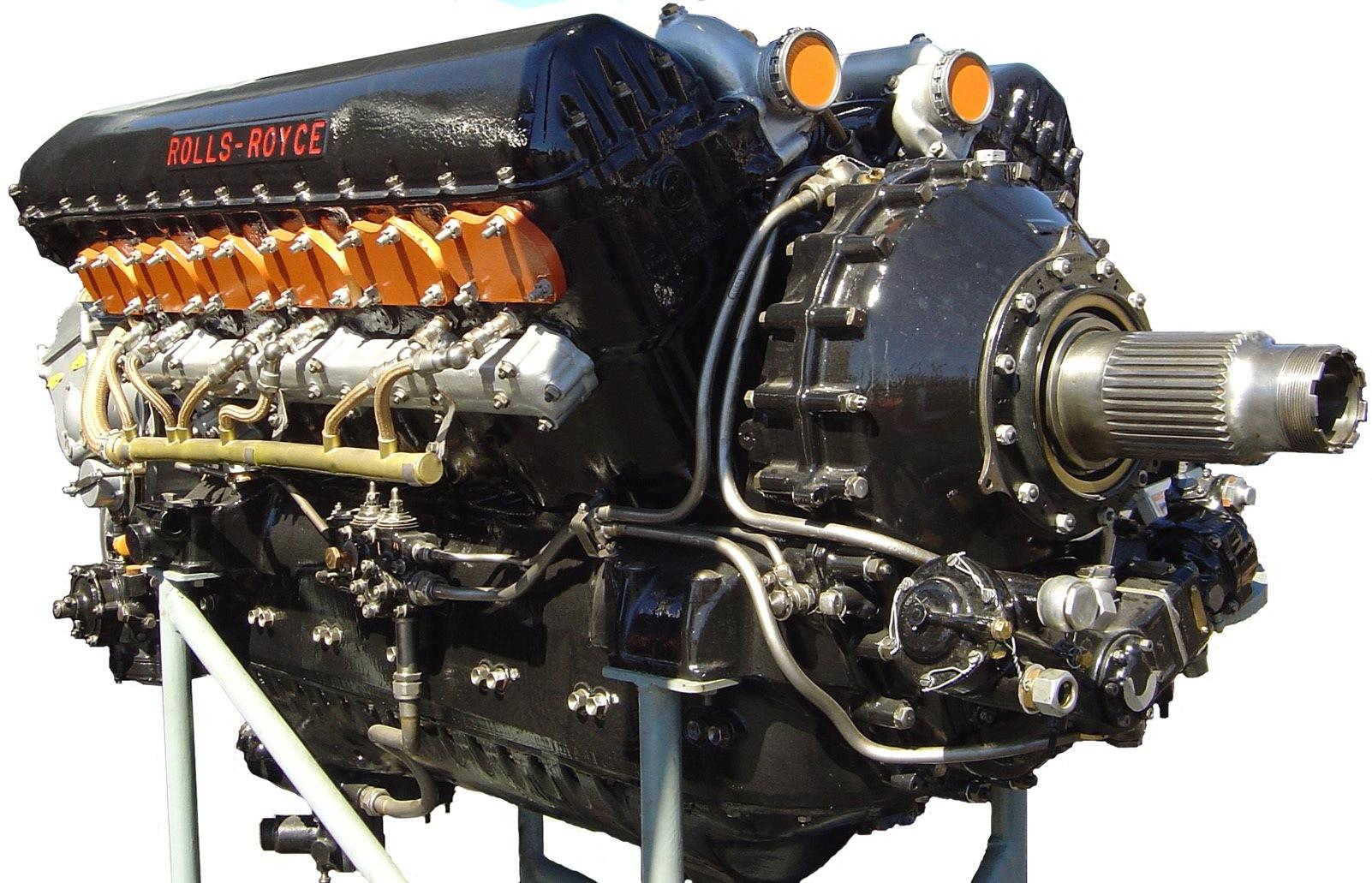 Rolls-Royce_Merlin.jpg