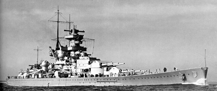 Scharnhorst1.jpg