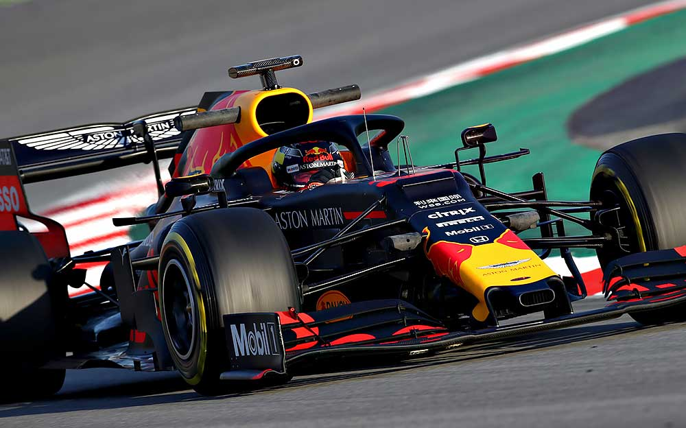 redbull-insist-honda-f1-engine-is-beauty.jpg