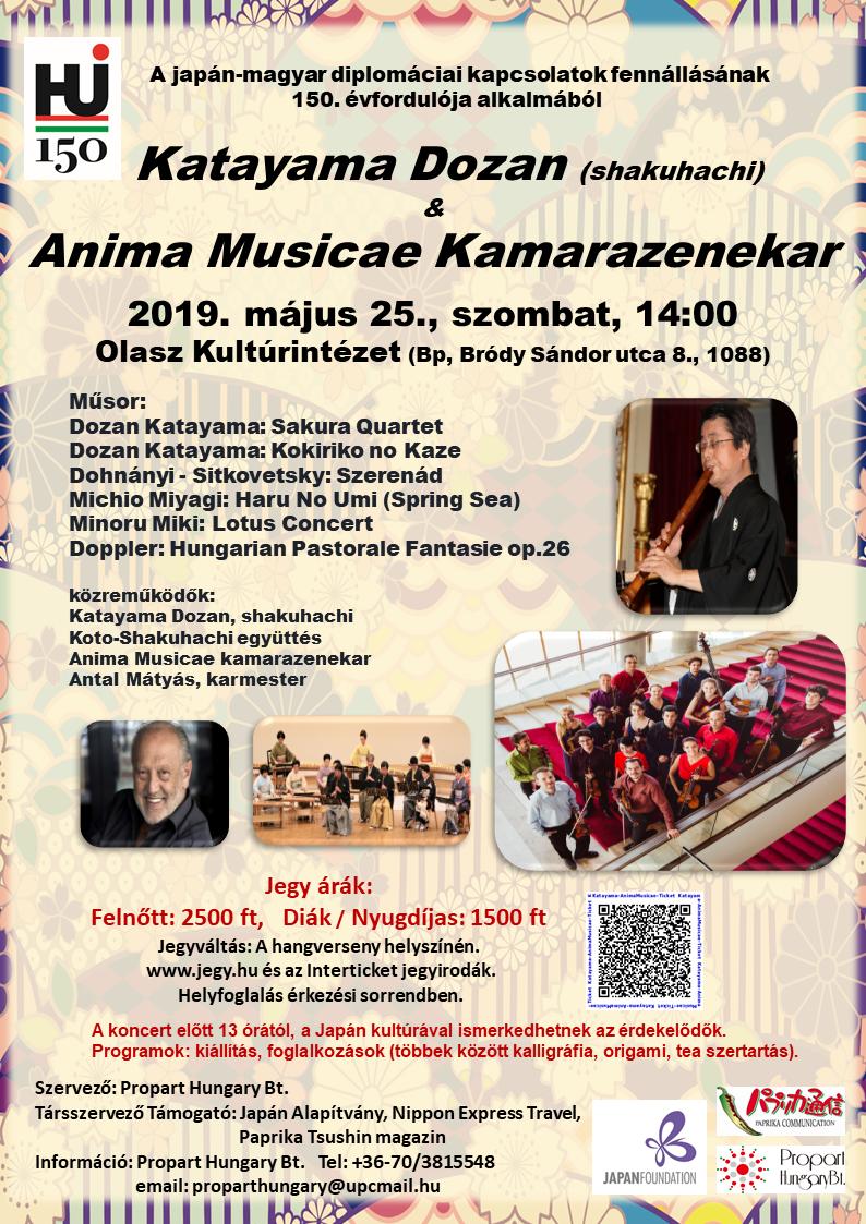 Katayama Dazan-Budapest Koncert-20190525-A4