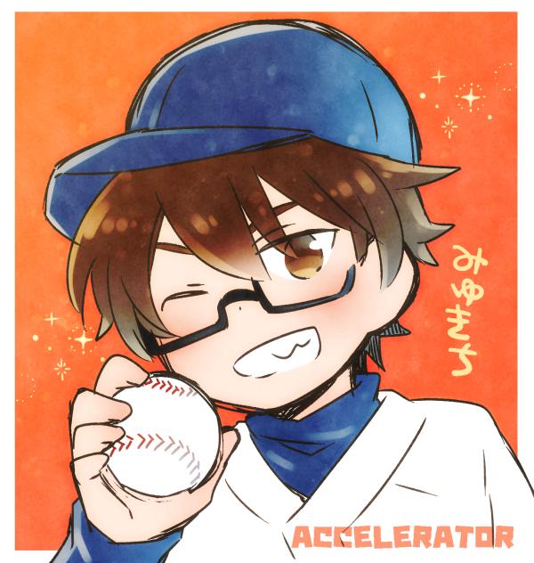 aceofmiyuki.jpg