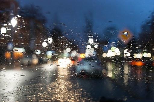 最後の雨 (4)