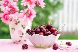 cherries-in-a-bowl-773021__340.jpg