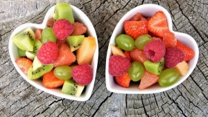 fruit-2305192__340.jpg