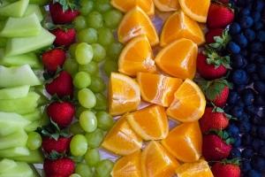 fruit-2806572__340.jpg