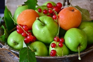 fruit-3529628__340.jpg