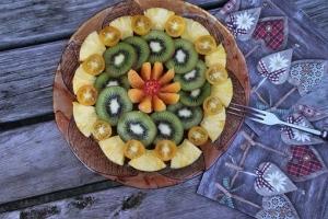 fruit-3747866__340.jpg